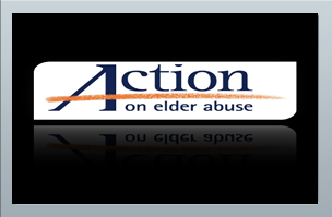 Action against Elder Abuse Report